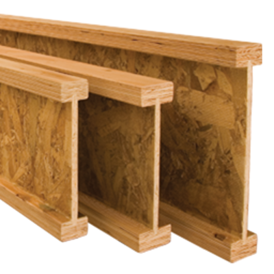 Image for Western BCI® Joists