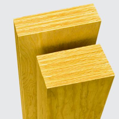 Image for VERSALAM® 1.7 2650 Columns