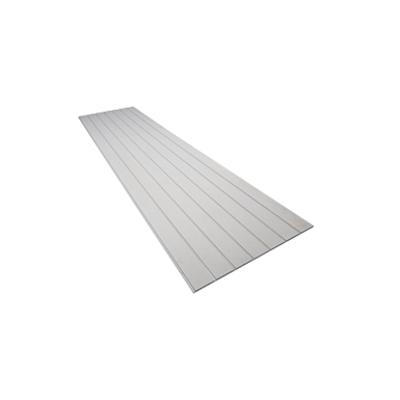 Image for Diamond Fiber Cement Board Decorative Board