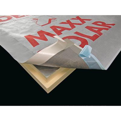 Image for DELTA®-MAXX POLAR AL - Insulation material 80mm