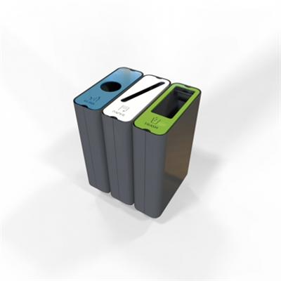 Image for Radius Recycle Bin