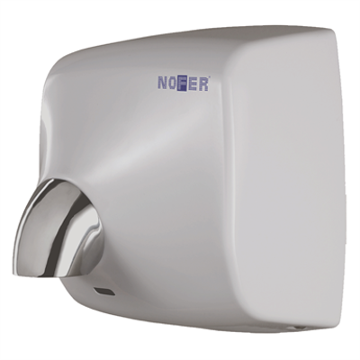 Image for Windflow Hand Dryer Stainless Steel