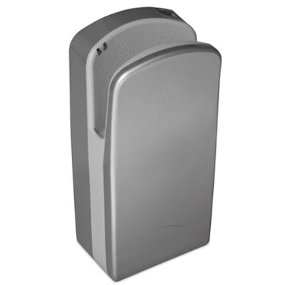 Image for V-Jet Hand Dryer