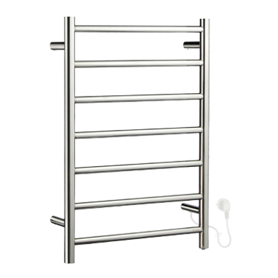 Image for DRY Towel Warmer