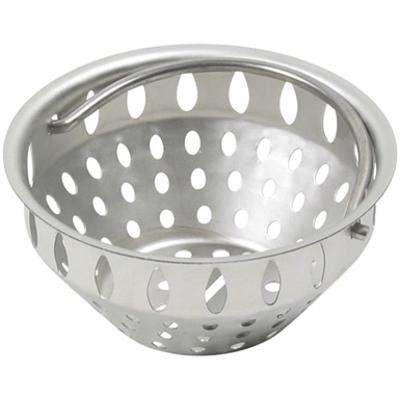 Image for BB - Sediment Basket