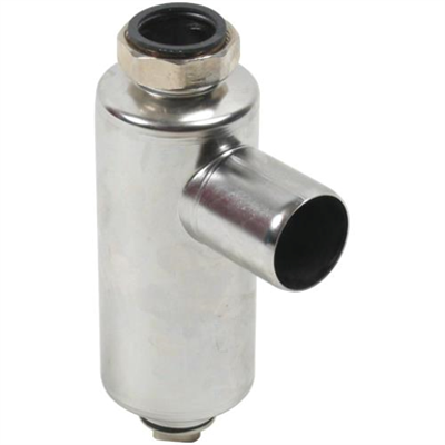 Image for BT - Bottle Trap