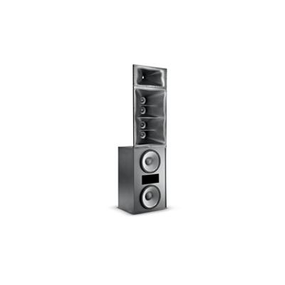 Image for 5742 4-Way High Power ScreenArray Loudspeakers