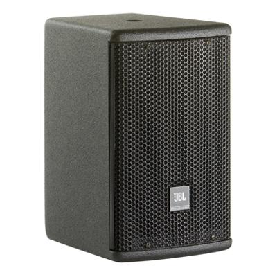 "изображение для AC15 - Ultra Compact 2-way Loudspeaker with 1 x 5.25"" LF"