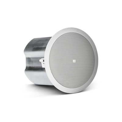 """Image for Control 16C-VA - Two-Way 6.5"""" Co-axial Ceiling Loudspeaker for EN54-24 Applications"""