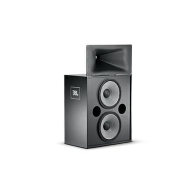 Image for 4722N Two-Way ScreenArray™Cinema Loudspeaker System