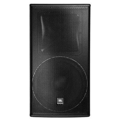 "изображение для MD55 - 2-Way Full-Range Loudspeaker System with 1 x 15"" LF"