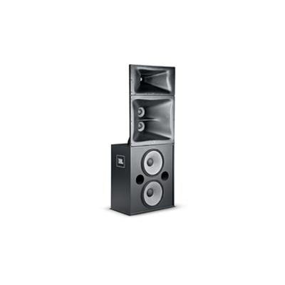 Image for 5732 3-Way High Power ScreenArray Loudspeakers