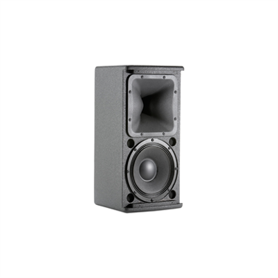 """Image for AC18-WRX - Compact 2-way Loudspeaker with 1 x 8"""" LF"""
