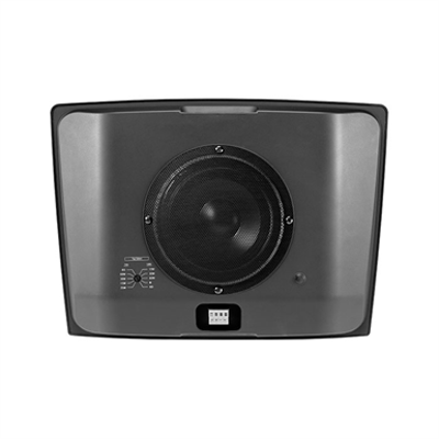 """изображение для Control HST Wide-Coverage Speaker with 5-1/4"""" LF, Dual Tweeters and HST Technology™"""
