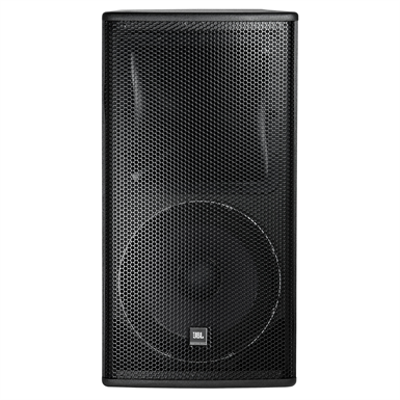 "изображение для MD52 - 2-Way Full-Range Loudspeaker System with 1 x 12"" LF"