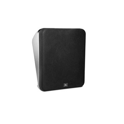 изображение для 8320 - Compact Cinema Surround Speaker for Digital Applications