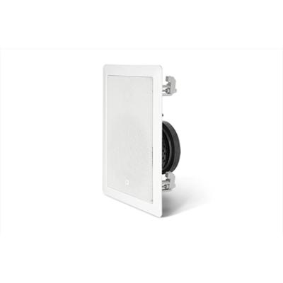 изображение для Control 126 W - Premium In-Wall Loudspeaker