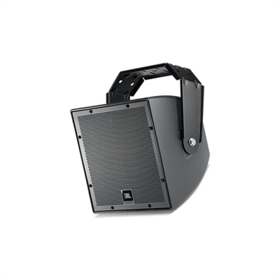 """Image for AWC62 - All-Weather Compact 2-Way Coaxial Loudspeaker with 6.5"""" LF"""