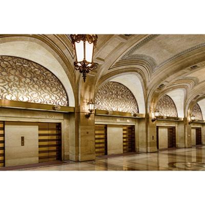 Image for Tableaux Designer Grilles - Interior Accent - C141028I1F848XX0EC