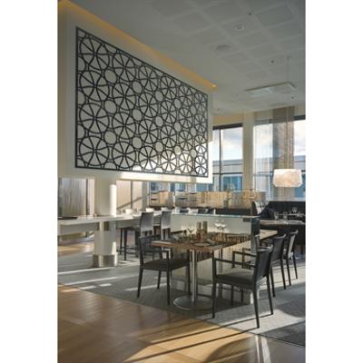 Tableaux Designer Grilles - Interior Accent - C140923I1F913XX0EC 이미지