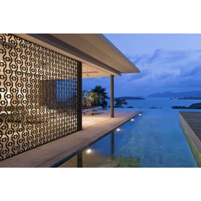 Image for Tableaux Designer Grilles - Space Divider / Partition - R141027D1F908XX0E