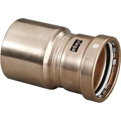 Image for MegaPress Reducer - Model 0515.1XL