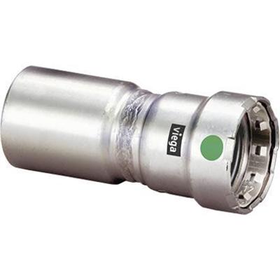 Image for MegaPress Reducer - Model 5115.1