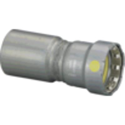 Image for MegaPressG Reducer - Carbon Steel - HNBR - FTG (IPS) x P
