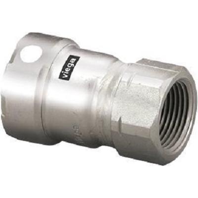 Image for MegaPress Adapter - Model 4112