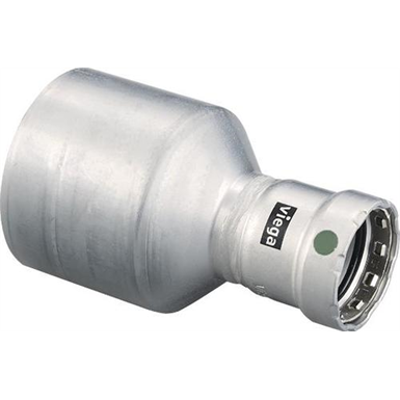 Image for MegaPress Reducer - Model 5115.1XL
