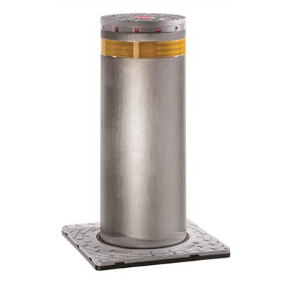 Image for FAAC J275 HA_2K Hydraulic Automatic Security bollard