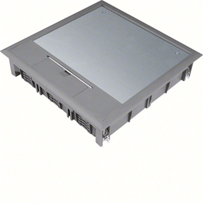 Image for Floor boxes BDS-C45