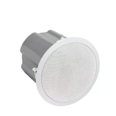 "imagem para ES-52T: 5-1/4"" Coaxial Speaker (ES Series)"