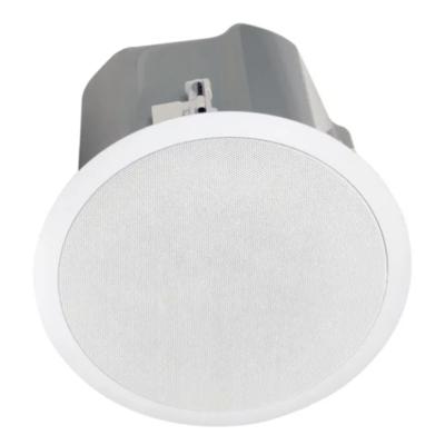 "изображение для ES-82CDT: 8"" 150W Coaxial Compression Speaker (ES Series)"