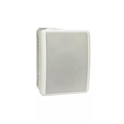 imagem para OS-50TW: 50W Indoor/Outdoor Speaker (OS Series)