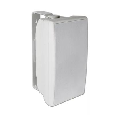 изображение для OS-150-TW: 150W Indoor/Outdoor Speaker (OS Series)