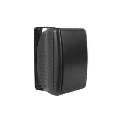изображение для OS-50TB: 50W Indoor/Outdoor Speaker (OS Series)