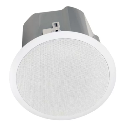 "Image for ES-82T: 8"" 120W Coaxial Speaker (ES Series)"