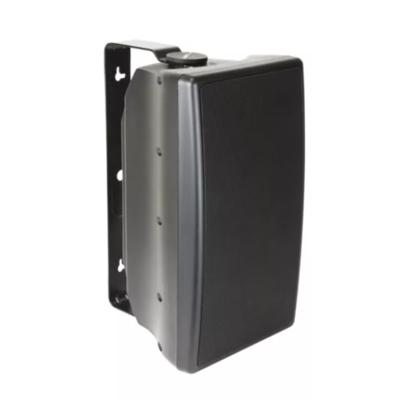 изображение для OS-150-TB: 150W Indoor/Outdoor Speaker (OS Series)
