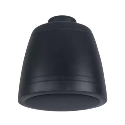 "Image for ESP-82CDTB: 8"" Coaxial Compression Pendant Speaker (ESP Series)"