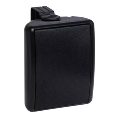 изображение для OS-100TB: 100W Indoor/Outdoor Speaker (OS Series)