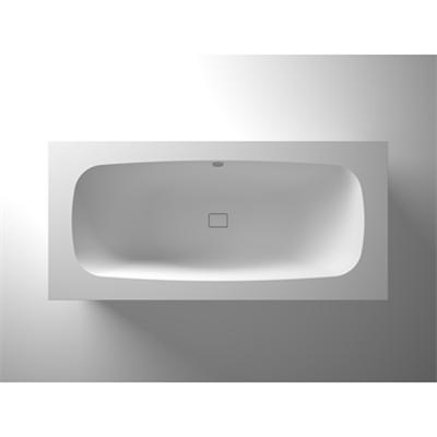 Image for HI-MACS® Bathtub CBT 170 70
