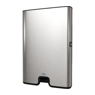 Image for Tork Image Design™ Xpress® Multifold Hand Towel Dispenser