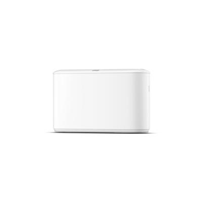billede til Tork Elevation® Xpress® Countertop Interfold-Multifold Hand Towel Dispenser, White