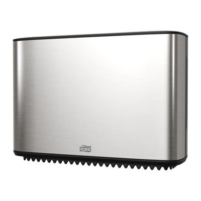 Image for Tork Image Design™ Bath Tissue Dispenser Mini Jumbo Roll
