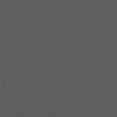 Image for 3M™ DI-NOC™ Architectural Finishes PS-3092MT