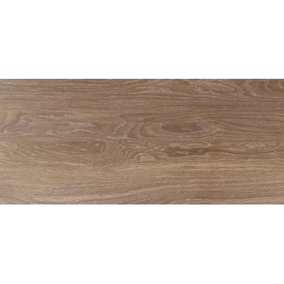 Image for Leowood Laminate 8 mm Premium