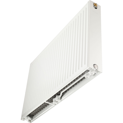 Image for SUPER 8 COMPACT RADIATOR 21