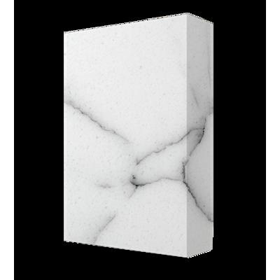 obraz dla Bellissimo 6720 - STUDIO Collection® Design Resin