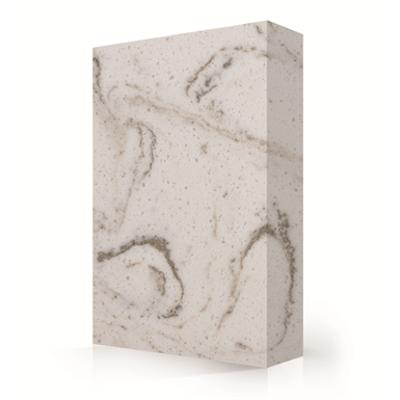 obraz dla Calacatta Stone 1800 - STUDIO Collection® Design Resin